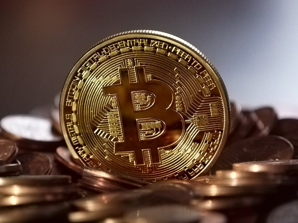 Top 5 Bitcoin Trading Brokers ZA May 2018 South Africa